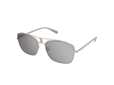 Slnečné okuliare Calvin Klein Jeans CKJ19303S-051