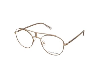 Dioptrické okuliare Calvin Klein Jeans CKJ19310-275