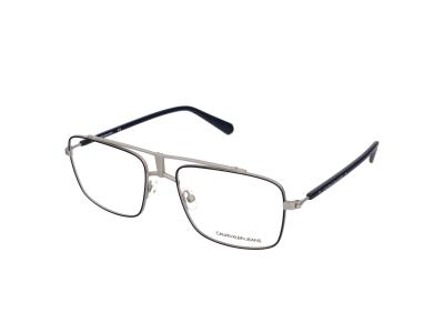 Dioptrické okuliare Calvin Klein Jeans CKJ19311-405