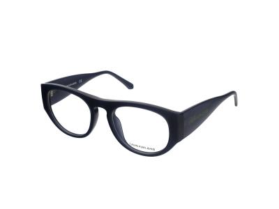 Dioptrické okuliare Calvin Klein Jeans CKJ19510-405