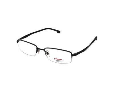 Dioptrické okuliare Carrera Carrera 8860 003