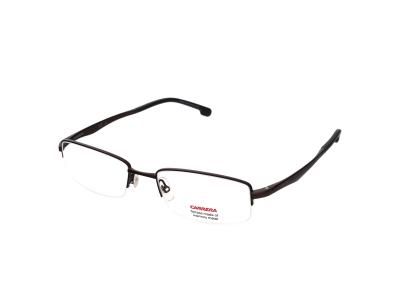 Dioptrické okuliare Carrera Carrera 8860 09Q