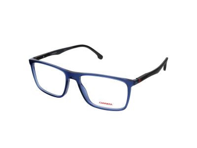Dioptrické okuliare Carrera Carrera 8862 PJP
