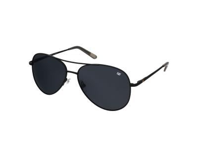 Slnečné okuliare Caterpillar CTS Mansard 004P