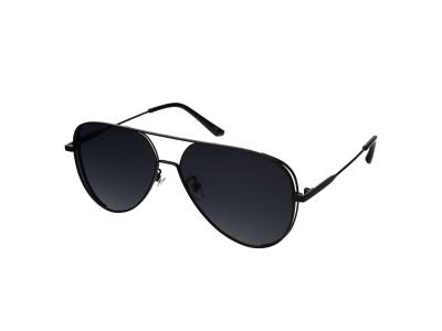 Slnečné okuliare Crullé 7071 C1