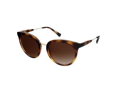 Slnečné okuliare Emporio Armani EA4145 508913