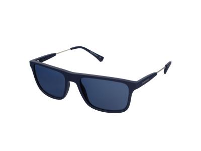 Slnečné okuliare Emporio Armani EA4151 575480