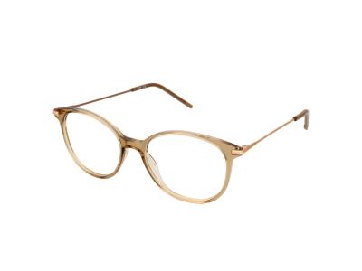 Dioptrické okuliare Hugo Boss Boss 1274 10A