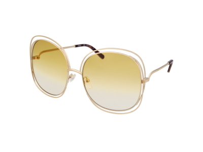 Slnečné okuliare Chloe CE126S 802