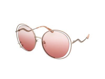 Slnečné okuliare Chloe CE153S 843