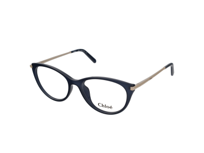 Dioptrické okuliare Chloe CE2673 424