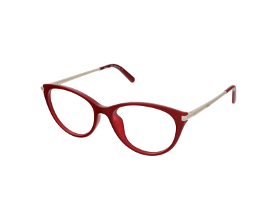 Dioptrické okuliare Chloe CE2673 603