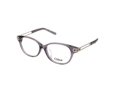 Dioptrické okuliare Chloe CE2699A 036