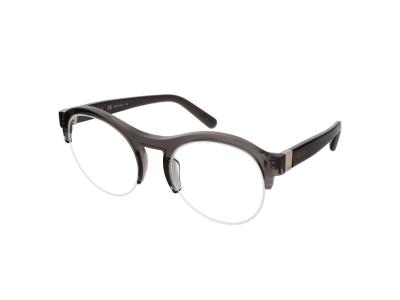 Dioptrické okuliare Chloe CE2711 065
