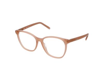 Dioptrické okuliare Chloe CE2713 749