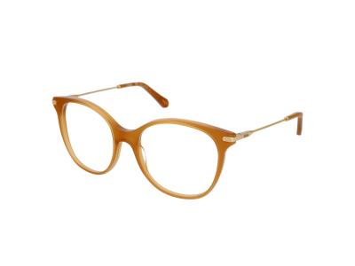 Dioptrické okuliare Chloe CE2721 208
