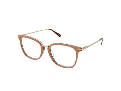 Dioptrické okuliare Chloe CE2734 281