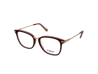 Dioptrické okuliare Chloe CE2734 615