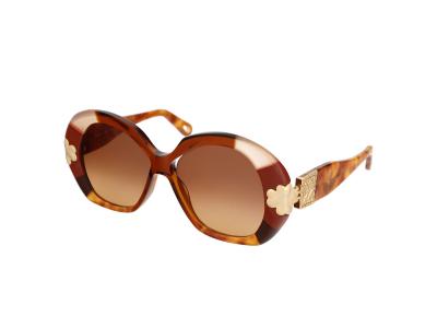 Slnečné okuliare Chloe CE743S 245