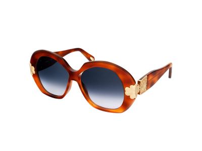 Slnečné okuliare Chloe CE743S 725