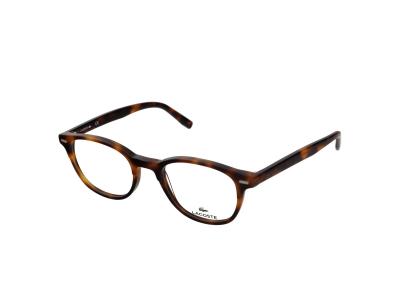 Dioptrické okuliare Lacoste L2833-214