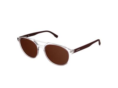 Slnečné okuliare Lacoste L881S-603