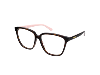 Dioptrické okuliare Love Moschino MOL583 086