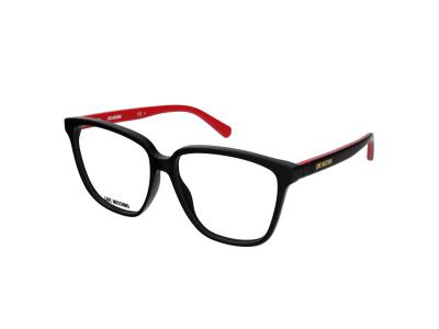 Dioptrické okuliare Love Moschino MOL583 807