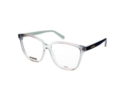 Dioptrické okuliare Love Moschino MOL583 Z90