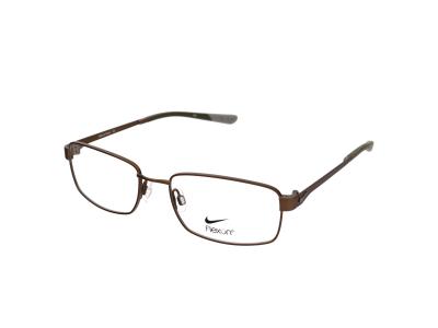 Dioptrické okuliare Nike 4272 242