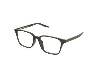 Dioptrické okuliare Nike 5018 302