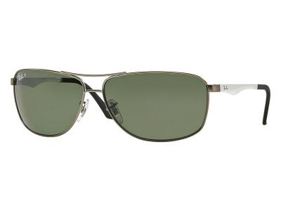 Slnečné okuliare Ray-Ban RB3506 - 029/9A