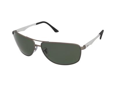 Slnečné okuliare Slnečné okuliare Ray-Ban RB3506 - 029/9A