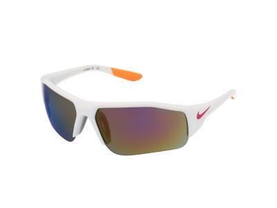 Slnečné okuliare Nike Skylon Ace XV JR R EV0910 158