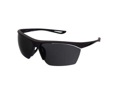 Slnečné okuliare Nike Tailwind EV1106 009