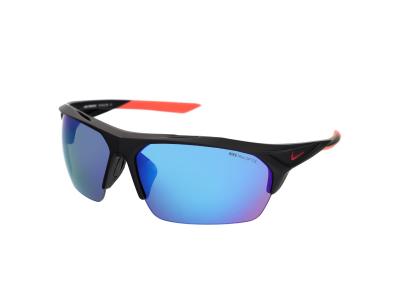 Slnečné okuliare Nike Terminus EV1031 064