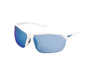 Slnečné okuliare Nike Trainer S EV1064 144