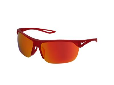 Slnečné okuliare Nike Trainer S EV1064 616