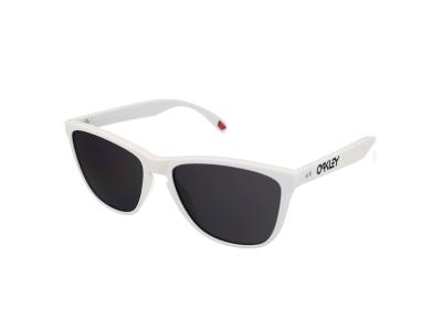 Slnečné okuliare Oakley Frogskins 35th OO9444 944401