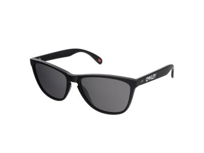 Slnečné okuliare Oakley Frogskins 35th OO9444 944402