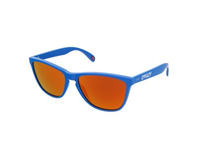 Slnečné okuliare Oakley Frogskins 35th OO9444 944404