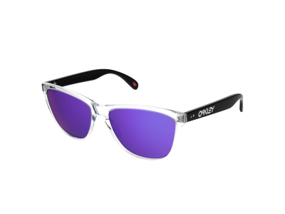 Slnečné okuliare Oakley Frogskins 35th OO9444 944405
