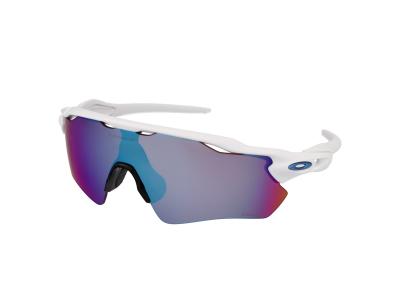 Slnečné okuliare Oakley Radar EV Path OO9208 920847