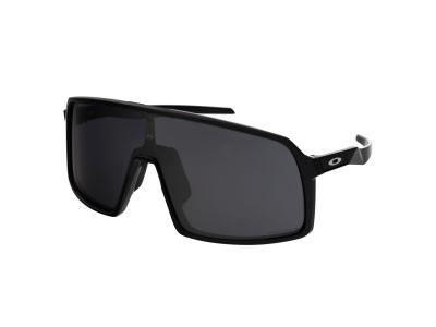 Slnečné okuliare Oakley Sutro OO9406 940601