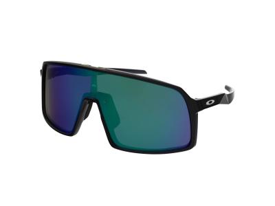 Slnečné okuliare Oakley Sutro OO9406 940603