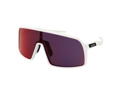 Slnečné okuliare Oakley Sutro OO9406 940606