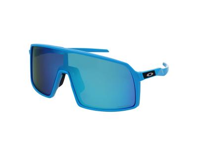 Slnečné okuliare Oakley Sutro OO9406 940607