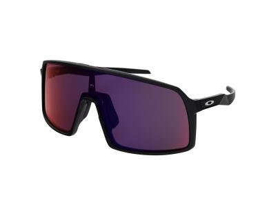 Slnečné okuliare Oakley Sutro OO9406 940608