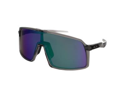 Slnečné okuliare Oakley Sutro OO9406 940610