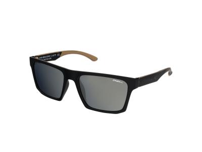 Slnečné okuliare O'Neill ONS Beacons 127P